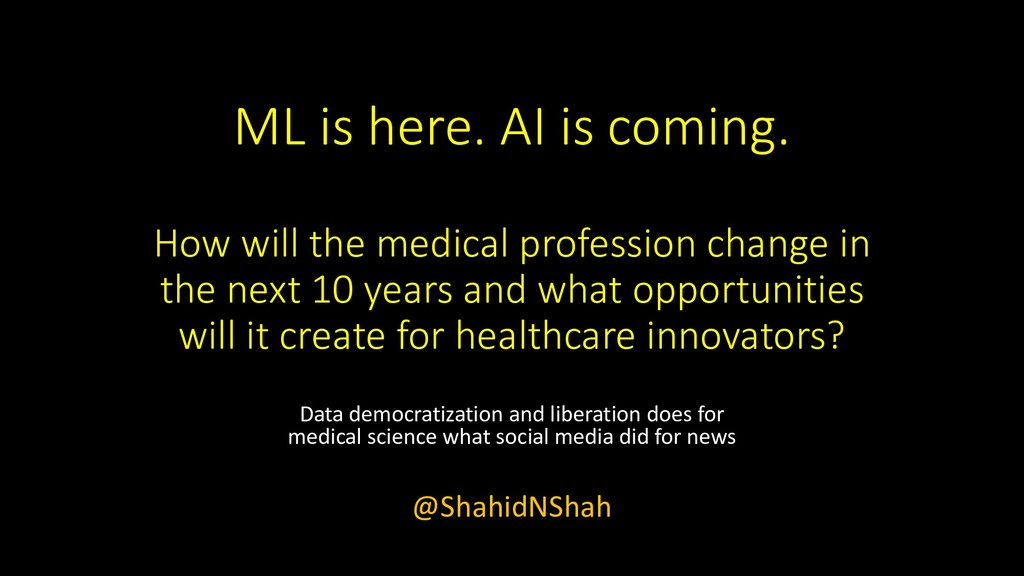 opportunities-created-by-healthcares-adoption-of-ai-and-machine-learning